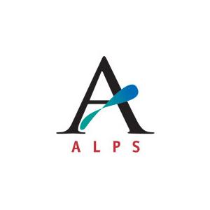 Mastercare Enterprises | Brand: Alps