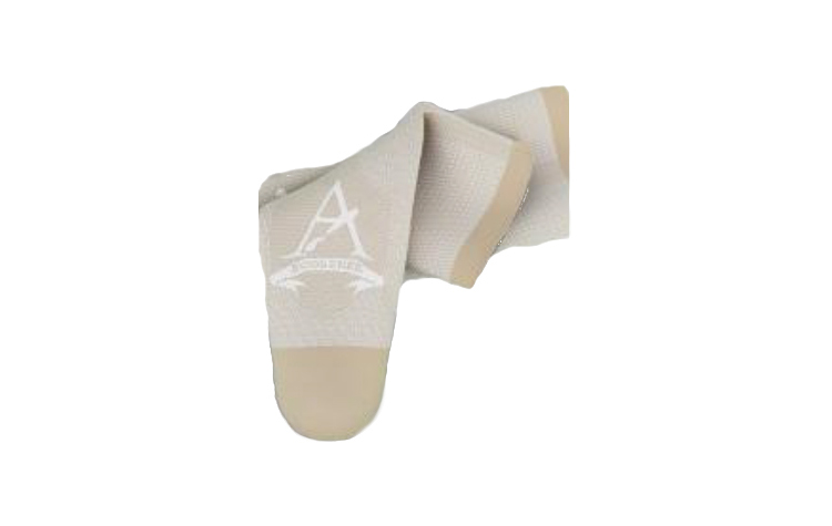Mastercare Enterprises | NUOrtho Product Range - ALPS: ECDTHD ECO LINER - Distal Traction High Density