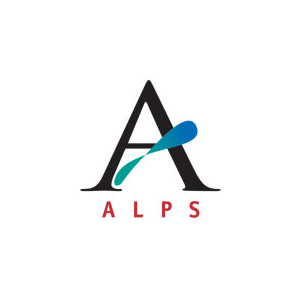 Mastercare Enterprises | Brand: Alps