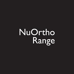 Mastercare Enterprises | Brand: NUOrtho Range
