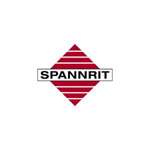 Mastercare Enterprises | Brand: Spannrit