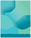 Mastercare Enterprises Logo